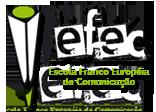 EFEC – Escola de Desenho e ilustração